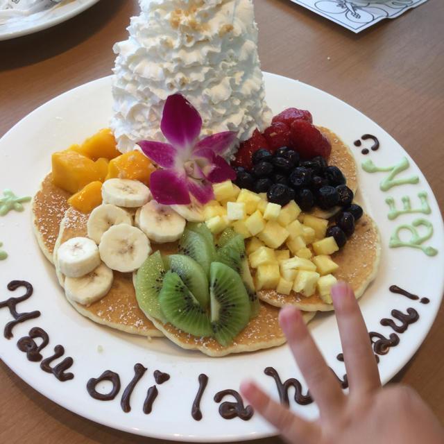 とりさま専用 食品/飲料/酒の食品(フルーツ)の商品写真