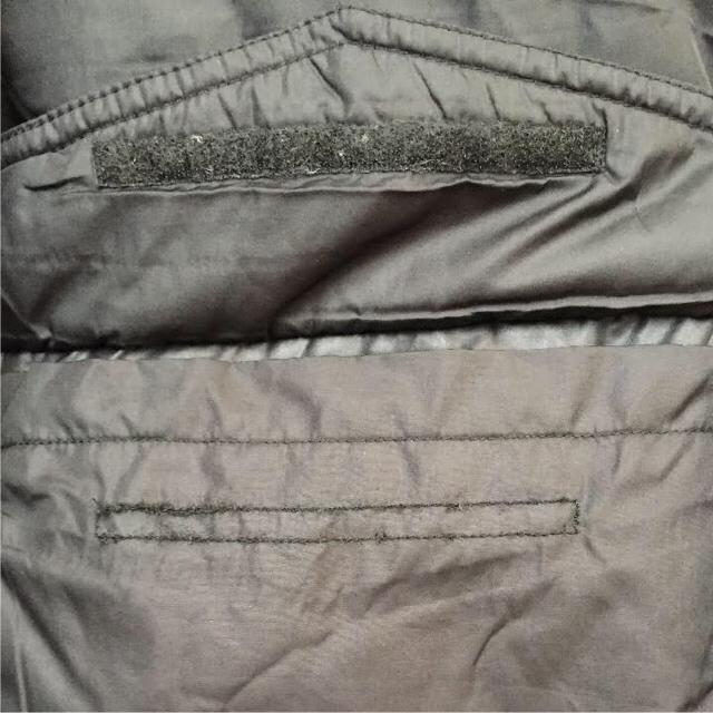 MONCLER(モンクレール)のエミ太郎さま専用 メンズのジャケット/アウター(ダウンジャケット)の商品写真