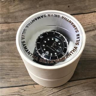 サマンサシルヴァ(Samantha Silva)のサマンサシルヴァ 腕時計 (腕時計)