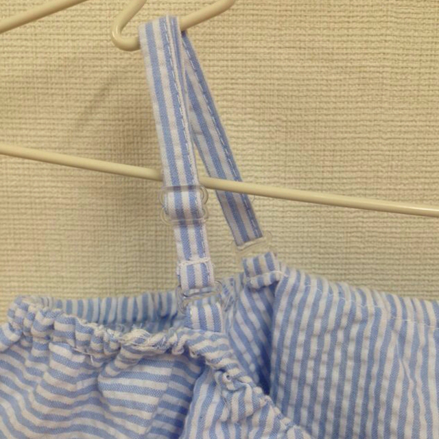 EMSEXCITE(エムズエキサイト)のお取り置き中 レディースのトップス(シャツ/ブラウス(半袖/袖なし))の商品写真