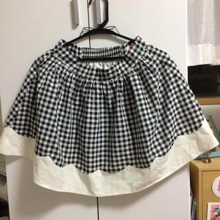 アンクルージュ(Ank Rouge)の♡アンクルージュ スカート(スカート)