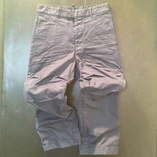 ディースクエアード(DSQUARED2)のDSQUARED2 work pants  46(ワークパンツ/カーゴパンツ)
