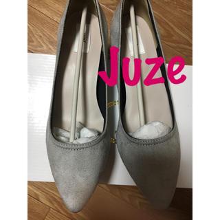 ジュゼ(Juze)の♡未使用♡ジュゼJuze パンプス(ハイヒール/パンプス)