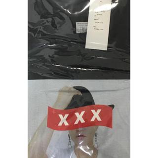 ジィヒステリックトリプルエックス(Thee Hysteric XXX)のトリプルエックス ケイトモス (Tシャツ/カットソー(半袖/袖なし))