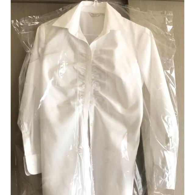 ORIHICA(オリヒカ)のORIHICA♡ブラウス レディースのフォーマル/ドレス(スーツ)の商品写真