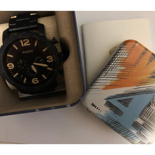 フォッシル(FOSSIL)の【FOSSIL】JR1356 TREND (腕時計(アナログ))