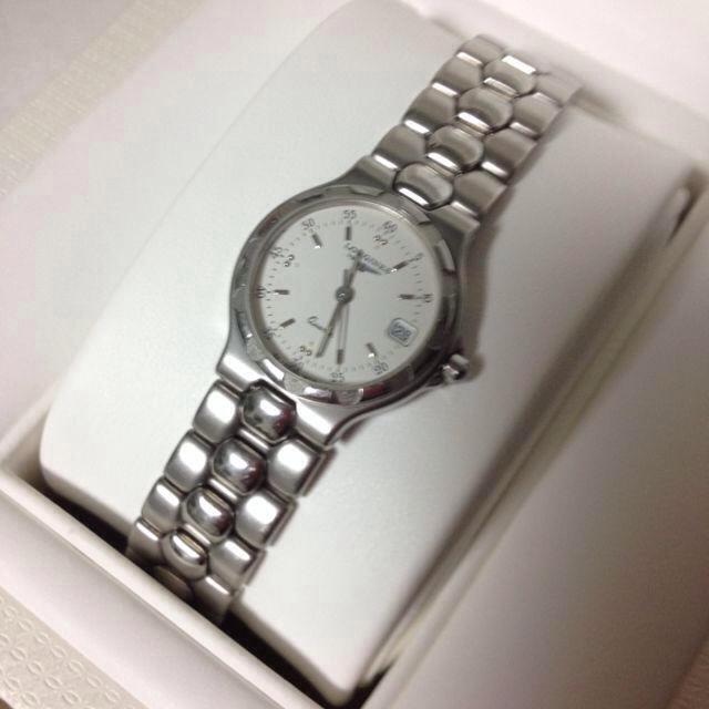 ロンジン 腕時計の通販