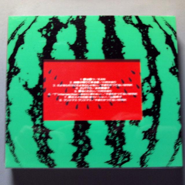 ★送料無料★【CDアルバム】やまだかつてないCD(オムニバス) エンタメ/ホビーのエンタメ その他(その他)の商品写真