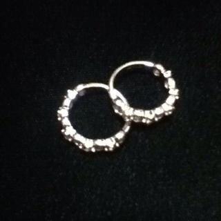 アナスイ(ANNA SUI)の未使用 ANNA SUI リングセット(リング(指輪))