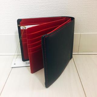 73a0c1e7dd93 折り財布(メンズ)(レッド/赤色系)の通販 351点( ルイヴィトン財布 二つ折り ...