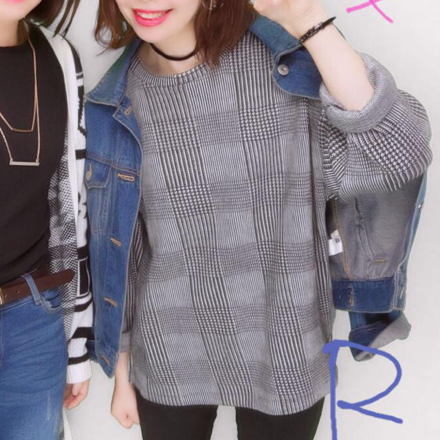 ZARA(ザラ)のZARA トップス まとめ買い値引き☆ レディースのトップス(カットソー(長袖/七分))の商品写真