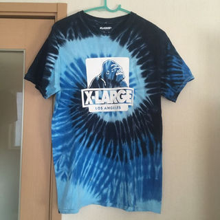 エクストララージ(XLARGE)のxlarge T なんば店オープン記念Tシャツ(その他)