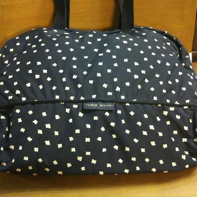 お値下げ!ユリエニタニ バッグの通販 by もんげ's shop|ラクマ