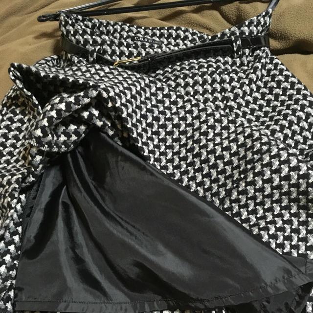 しまむら(シマムラ)のブラウス スカート セット まとめ売り レディースのレディース その他(セット/コーデ)の商品写真