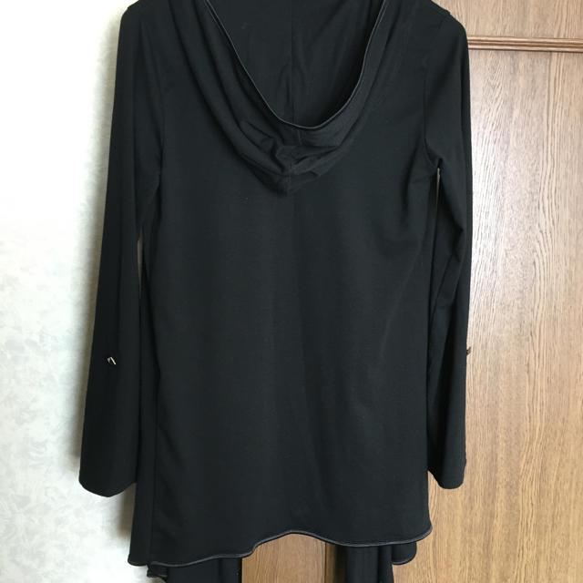 しまむら(シマムラ)のレディース レディースのジャケット/アウター(その他)の商品写真