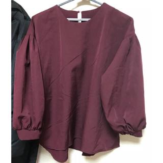 コウベレタス(神戸レタス)の神戸レタス(Tシャツ/カットソー(七分/長袖))