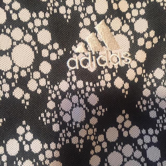 adidas(アディダス)のadidasトレーニングパンツ レディースのパンツ(その他)の商品写真
