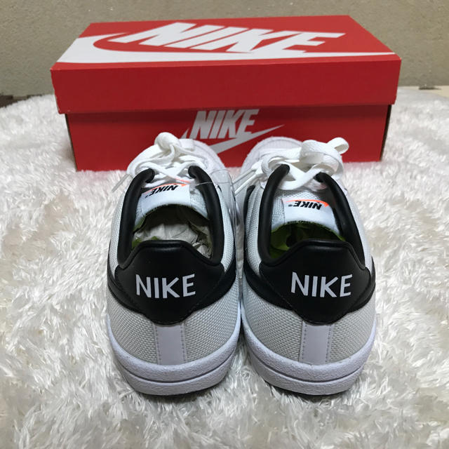 NIKE(ナイキ)のナイキ MEADOW 16 TXT☆新品☆27㎝ メンズの靴/シューズ(スニーカー)の商品写真