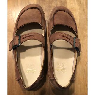 クラークス(Clarks)のクラークス  アクティブAir(ローファー/革靴)