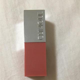 クリニーク(オレンジ 橙色系)の通販 222点 Cliniqueを買うならフリル