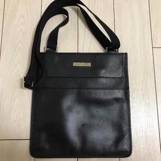 Adidas originals adidas originals mail order BACKPACK XS Lady's men unisex bag mini bag bag backpack rucksack small shark ロゴトレフォイルアディカラースポーツスポーティー