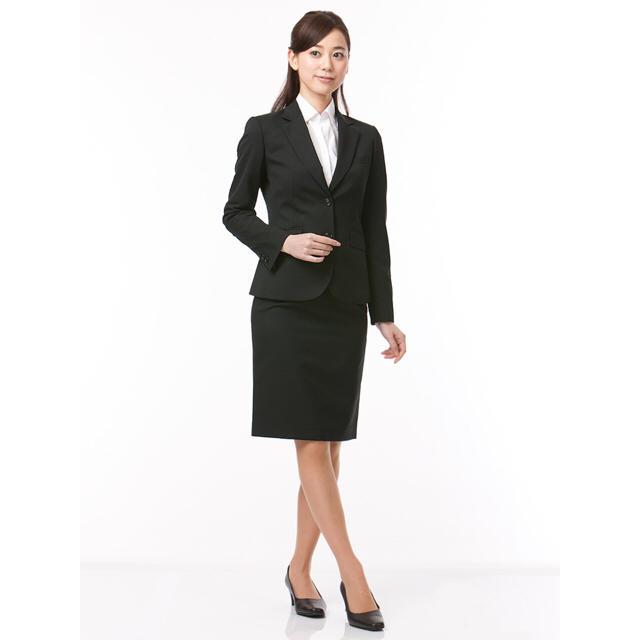 レディース アオキ スーツ
