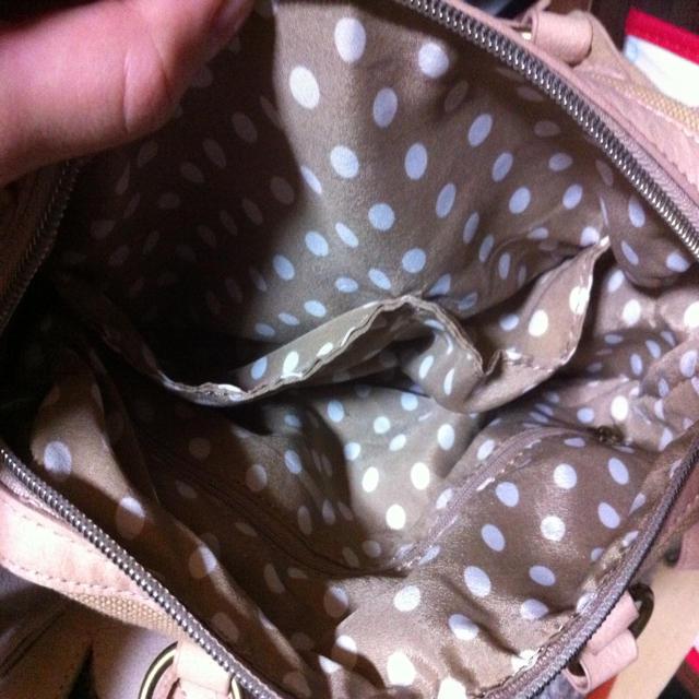 INDEX(インデックス)のINDEX♡トートバッグ 送料込み レディースのバッグ(トートバッグ)の商品写真