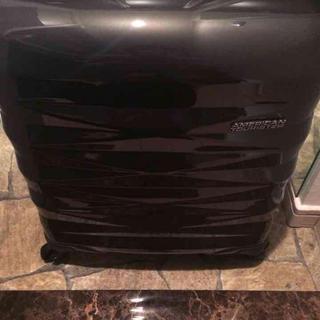 アメリカンツーリスター(American Touristor)のAMERICAN TOURISTOR スーツケース(トラベルバッグ/スーツケース)