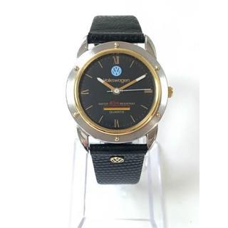 55c1c57606 フォルクスワーゲン(Volkswagen)の【Volkswagen】1175 レディース クォーツ(腕時計)