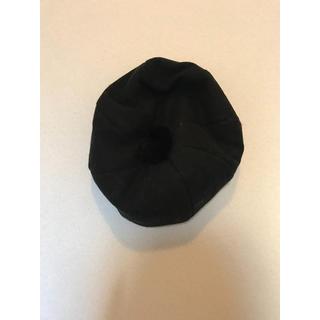 アースミュージックアンドエコロジー(earth music & ecology)のearthmusic&ecology ベレー帽(ハンチング/ベレー帽)