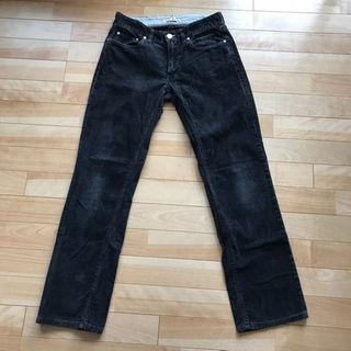 アクネ(ACNE)のAcne Jeans コーデュロイパンツ(その他)