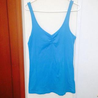 フォーエバートゥエンティーワン(FOREVER 21)のセール品♡Forever21トップス(Tシャツ(半袖/袖なし))