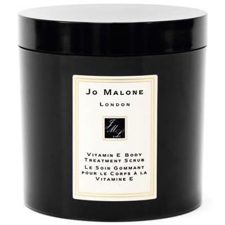 ジョーマローン(Jo Malone)の◆お値下未入荷◆Jo MaloneビタミンEボディトリートメントスクラブ600g(ボディスクラブ)