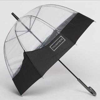 ハンター(HUNTER)の【希少】ハンター傘(その他)