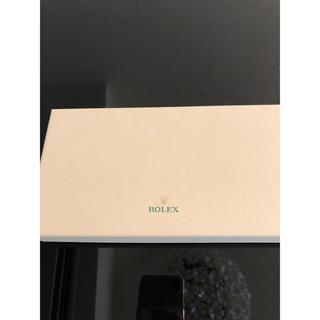 ロレックス(ROLEX)の財布(財布)