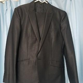 テットオム(TETE HOMME)のTETE HOMME スーツ 値下げしました。(セットアップ)