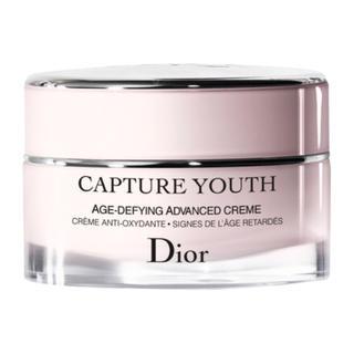 クリスチャンディオール(Christian Dior)の【my様専用】ディオール カプチュールユース クリーム、マットマキシマイザー(その他)