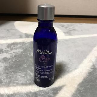 メルヴィータ(Melvita)のメルヴィータ フラワーブーケフェイストナー(化粧水/ローション)
