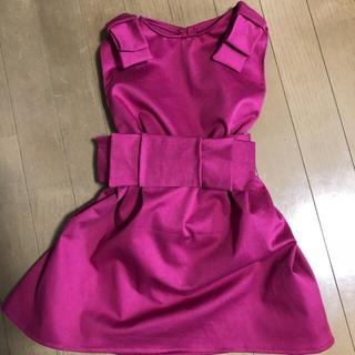 子供服セット1(8way&スカートの変更可能)新品(ワンピース)