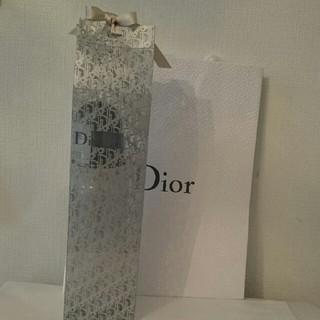 ベビーディオール(baby Dior)の【新品・未使用】baby・Dior☆哺乳瓶(哺乳ビン)