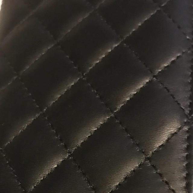 adidas アイフォーン8 ケース | CHANEL - 確認の通販 by るりるれたまごちゃん's shop|シャネルならラクマ