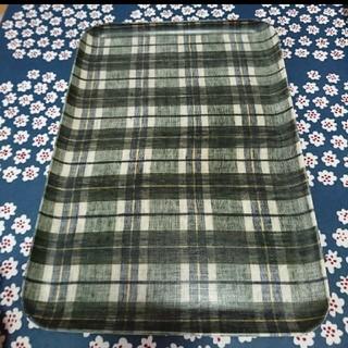 フォグリネンワーク(fog linen work)のfog linen work リネンコーティングトレー(テーブル用品)