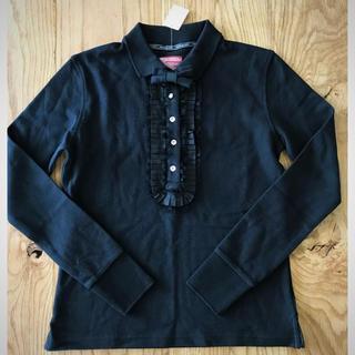 マークアンドロナ(MARK&LONA)のMARS様専用 新品未使用 MARK&LONA ポロシャツ (ウエア)