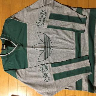 アディダス(adidas)のアナ様専用(Tシャツ(長袖/七分))