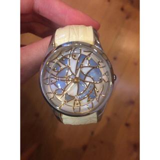 リトモラティーノ(Ritmo Latino)の腕時計 リトモラティーノ(腕時計)
