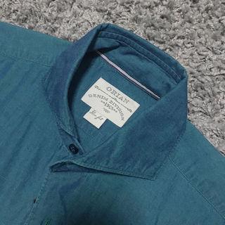 オリアン(ORIAN)のORIAN メンズシャツ(シャツ)