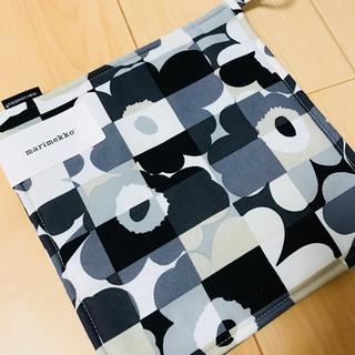 マリメッコ(marimekko)のマリメッコ ♡ポットホルダー(キッチン小物)
