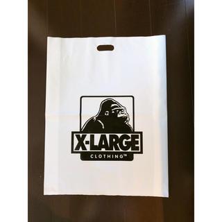 エクストララージ(XLARGE)のnana 様専用ページ エクストララージ X−LARGE ショッパー(ショップ袋)