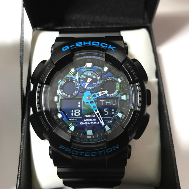 new arrival 8c684 f4aa1 G_SHOCK | フリマアプリ ラクマ