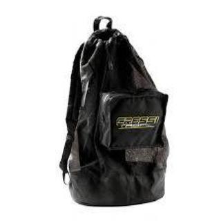 クレッシーサブ(CRESSI-SUB)のCressi ダイビング メッシュバッグ (マリン/スイミング)